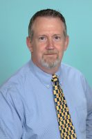 Bio headshot for Sean O'Brien, Life Transitions Expert | Reset Counseling | Highland Park, NJ 08904